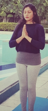 yoga-4-e1515471621893.jpg